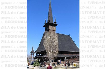Sf-Mina-Biserica-Sf-Mina.jpg