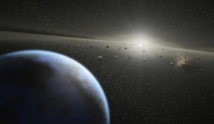 asteroizi.jpg