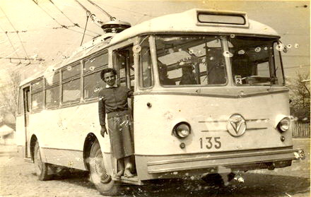 autobuze_1.jpg