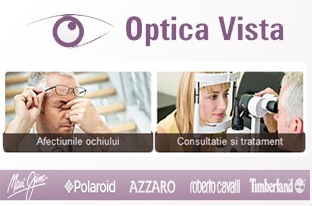 optica_vista.jpg