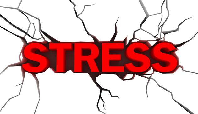 soti, sex, inselat, stres, masina