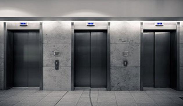 banc, gluma, lift, surpriza