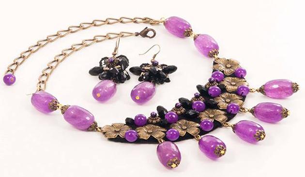 boemo,  Purple Sensation