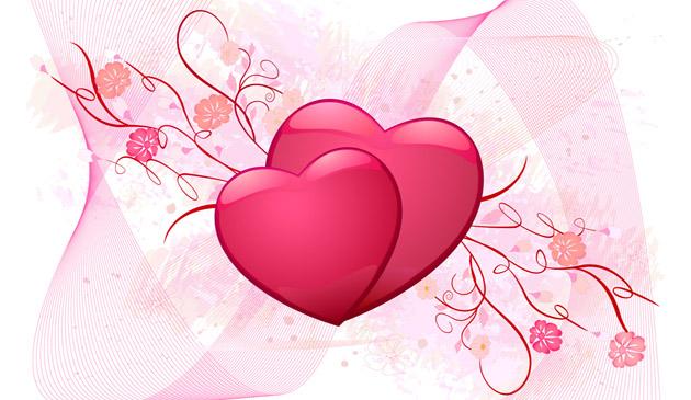 Am auzit cu toti de Ziua Indragostitilor, dar cati stim legenda Sfantului Valentin?