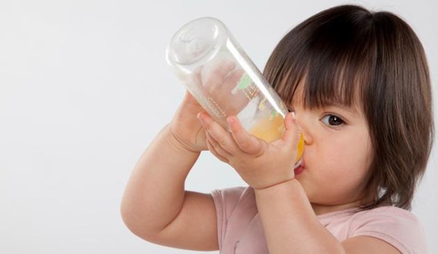 descoperire, alimentatie, bebelusi, baieti, fete, lapte matern, oameni, stiinta