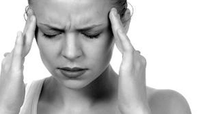 dureri, cap, migrene, tratare, solutie, sanatate