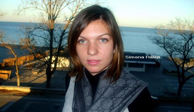 Simona Halep s-a retras de la turneul din Dubai din pricina unei accidentări