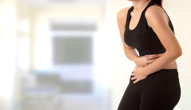 tratament, indigestie, natural, sfaturi, sanatate