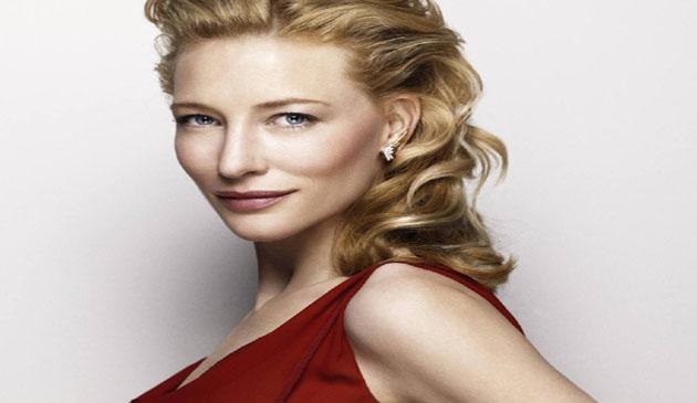 premiu, oscar, actrita, Cate, Blanchett