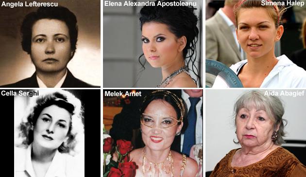 Matrimoniale Constanta | Barbati si femei din Constanta | curs-coaching.ro