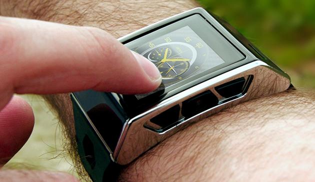 exetech xs 3, ceas, smartphone, go4it.ro