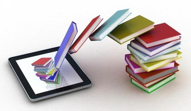 ebook, carti online, lectura