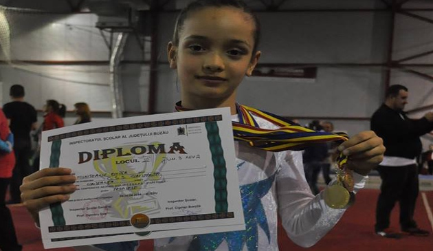 css1 constanta, gimnaste, campioane, munteanu