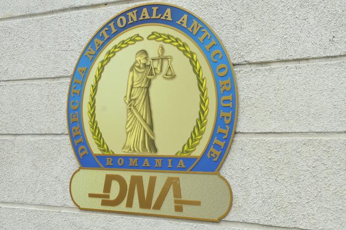 Imagini pentru directia nationala anticoruptie