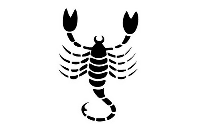 Scorpion 01-07 Iunie 2014