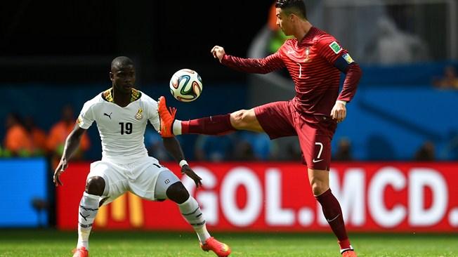 campionatul mondial de fotbal brazilia 2014, portugalia, grupe, germania, optimi