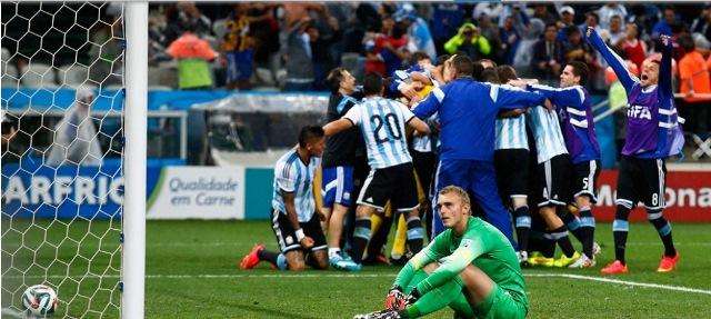 campionatul mondial de fotbal brazilia 2014, germania - argentina finala mare 2014, brazilia - olanda finala mica 2014,rio de janeiro
