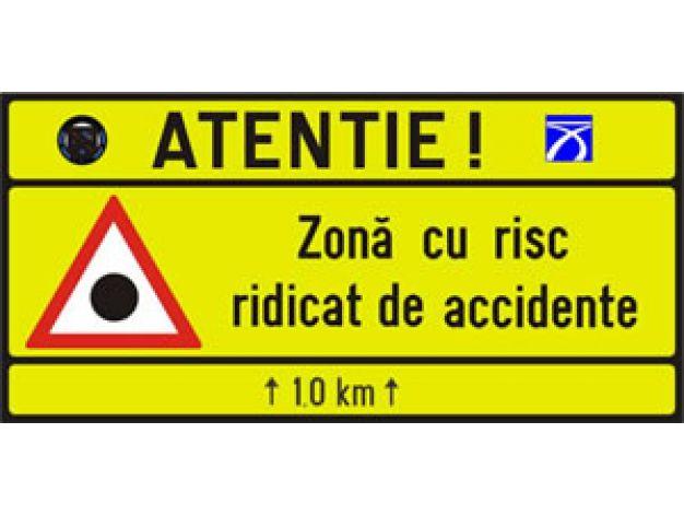 accident mihai viteazu