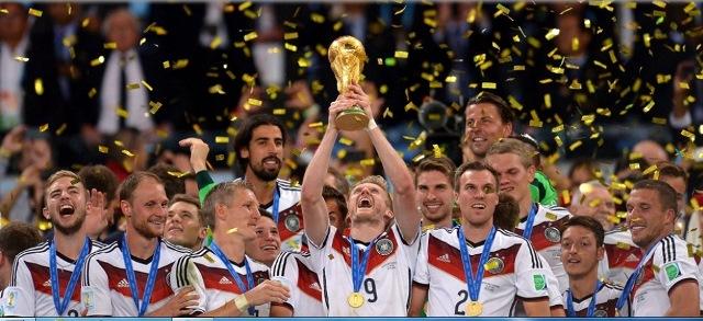 campionatul mondial de fotbal brazilia 2014, germania campioana mondiala 2014, maracana prelungiri 2014, mario gotze, lionel messi