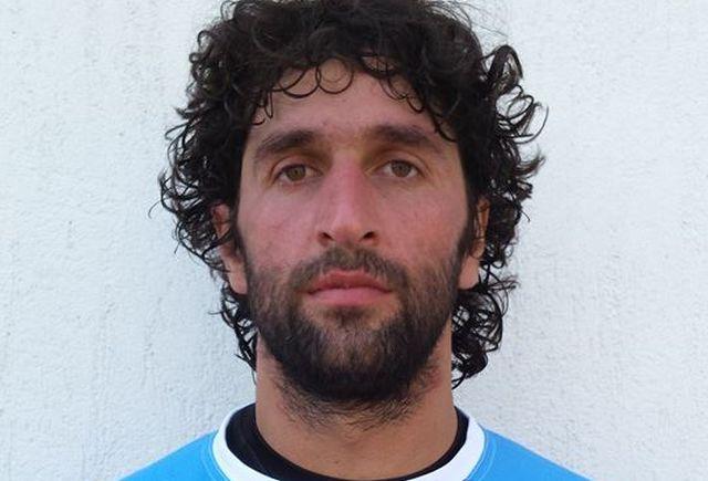aleksandre tuchashvili, rcj farul constanta, transfer jucator georgian farul, aripa rugby