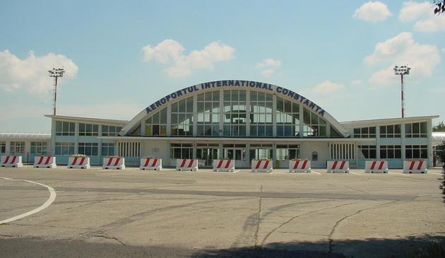 Imagini pentru mihail kogalniceanu aeroport