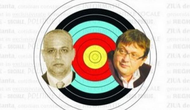 Naji Baaklini – Projects Director – MUSHRIF Trading & ...