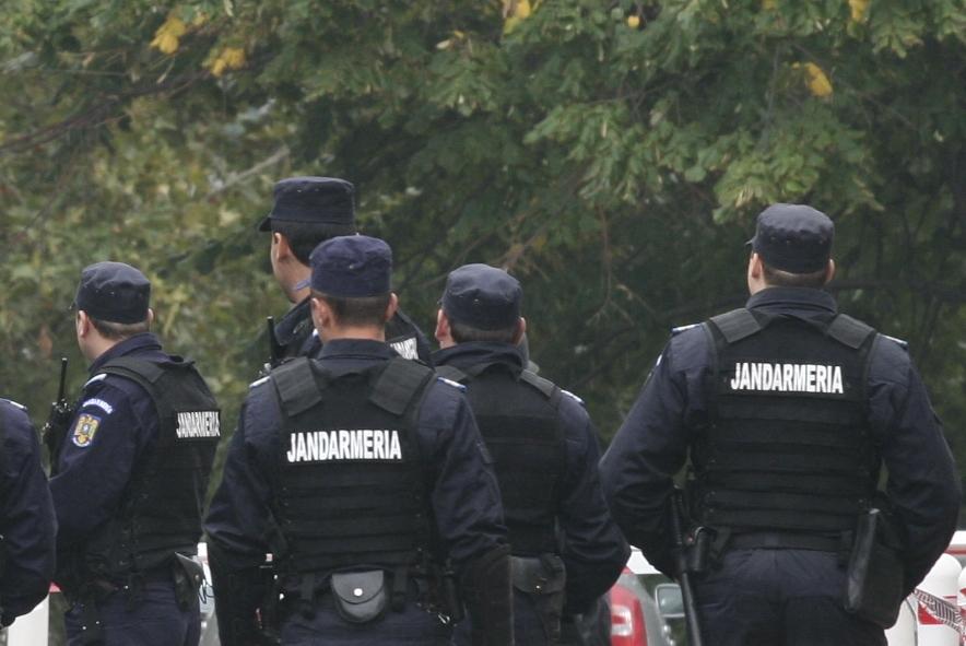"""Imagini pentru Gruparea de Jandarmi Mobilă (GJM) """"Tomis"""" Constanţa"""