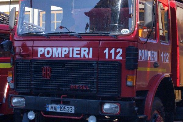 //www.ziuaconstanta.ro///www.ziuaconstanta.ro/https://www.ziuaconstanta.ro/images/stories/2015/04/07/cosmin/pompieri1.jpg
