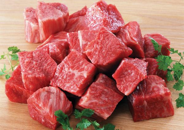 Imagini pentru furnizare carne de vită congelată