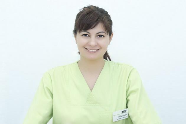Tratamentul popular al artrozei cotului