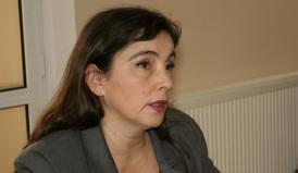 Daniela Vlădescu, directorul TNOB, despre întoarcerea acasă a tenorului Vasile Moldoveanu