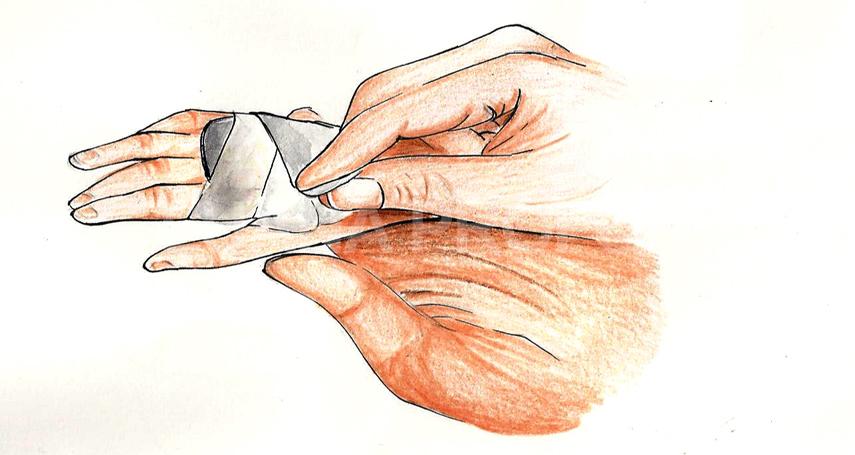 Așa cureți tigăile de grăsime și negreală cu bicarbonatul de sodiu - IMPACT