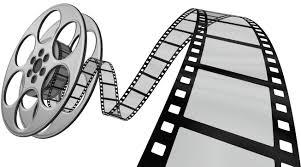 iata ce filme poti viziona la cityplex tomis mall 580306