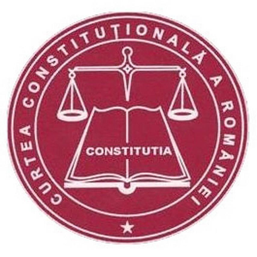 Imagini pentru curtea constitutionala