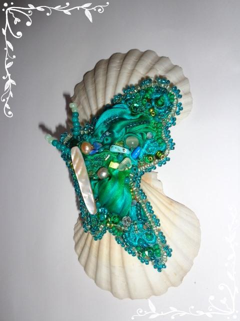 handmade by carmen petrisor mama 585602
