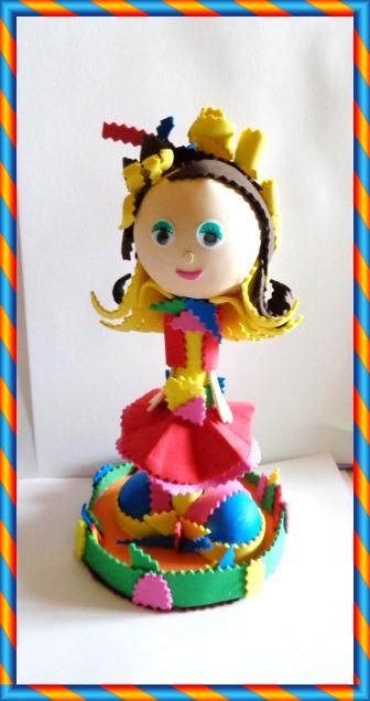 handmade by carmen petrisor cadouri colorate 586536