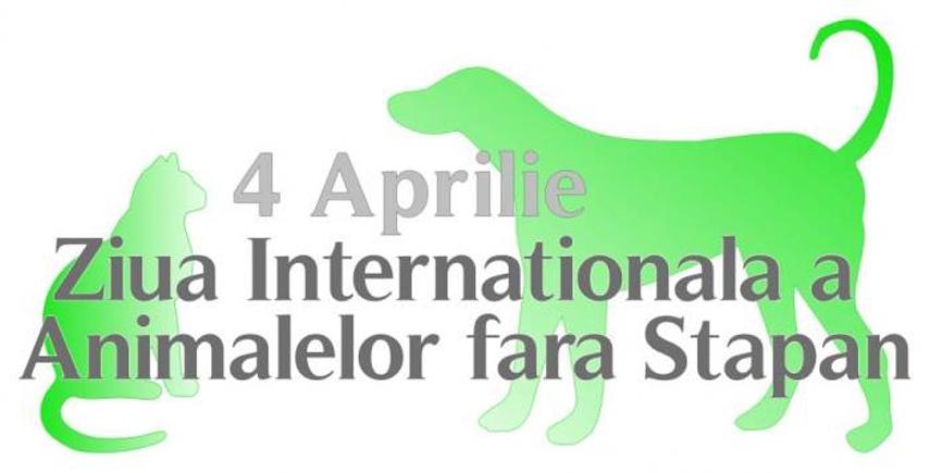 Imagini pentru 4 aprilie ziua animalelor