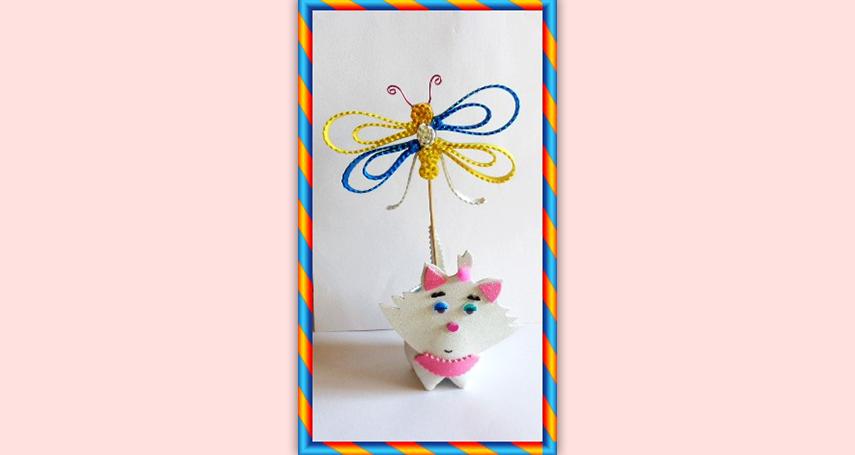 handmade by carmen petrisor decoratiuni pentru cei mici 589542