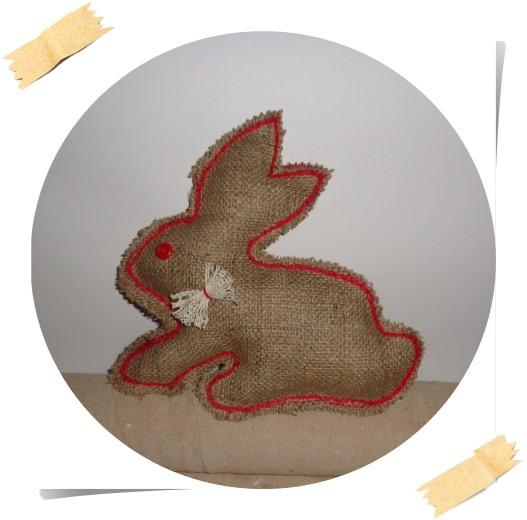 handmade by carmen petrisor decoratiuni cu iepurasi 591053