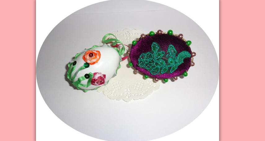 handmade by carmen petrisor decoratiuni pascale 591659
