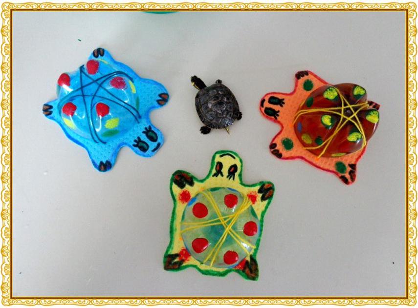 handmade by carmen petrisor decoratiuni reciclabile 592008