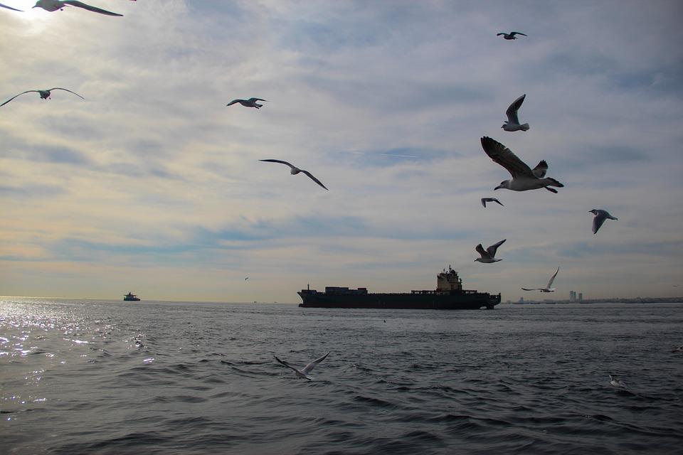 Imagini pentru nava abandonata malaezia