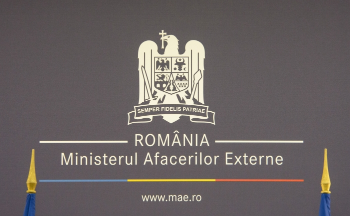 Imagini pentru ministerul afacerilor externe