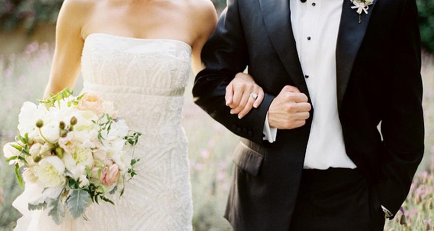 Recunoasterea casatoriei din strainatate in romania