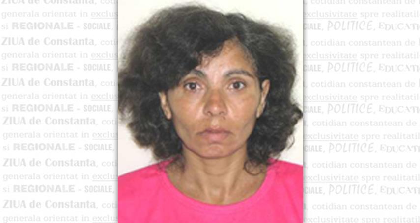 o femeie din poarta alba a disparut de sub nasul medicilor o recunoasteti 604760