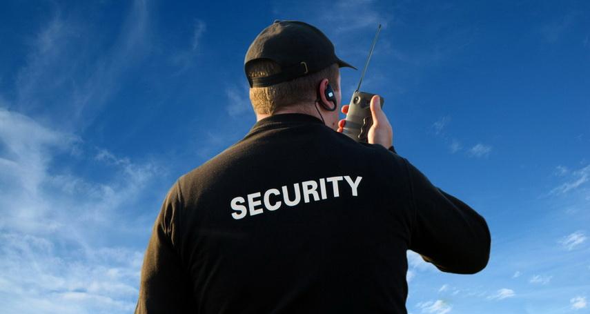 SP Guard Security SRL intră în insolvenţă. Prima adunare a creditorilor, în  septembrie