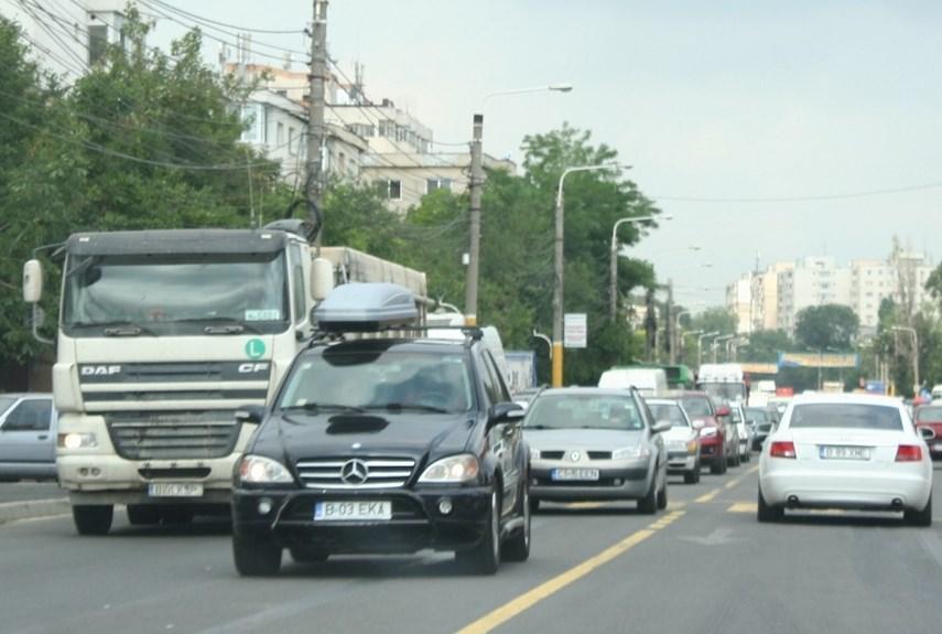 Imagini pentru Taxa de tramă stradală