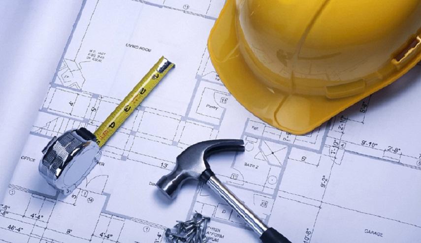 Imagini pentru societate constructii