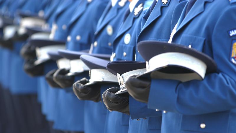 admitere politie campina 2016