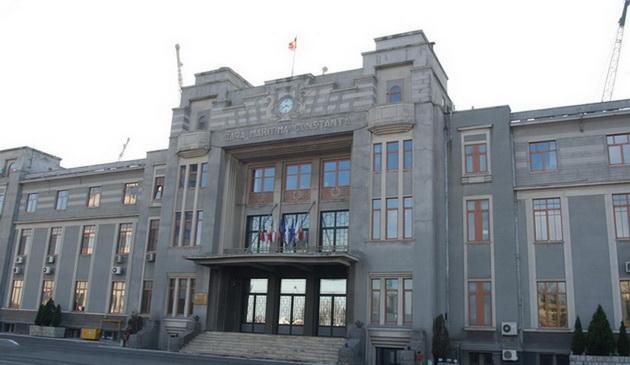 """Imagini pentru Companiei Naționale """"Administrația Porturilor Maritime"""" Constanța"""